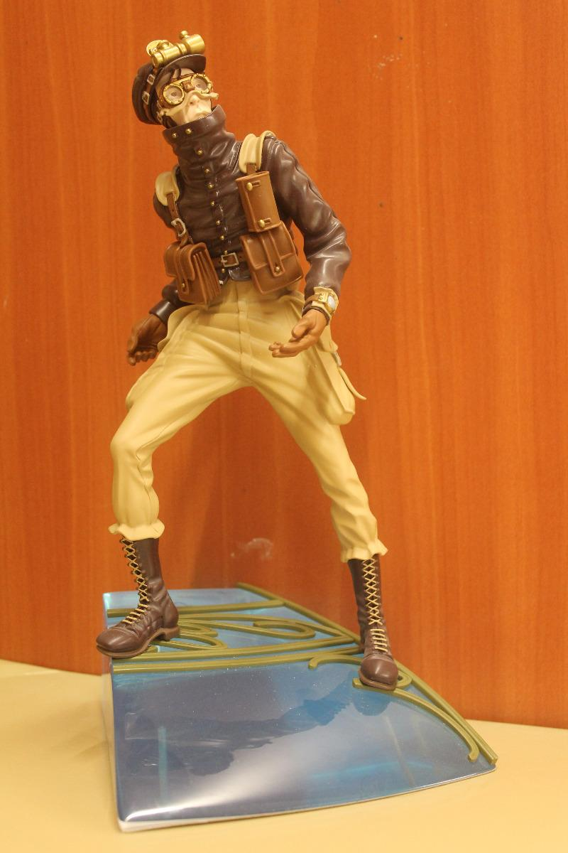 Figurines BD 259 euros cette figurine seule, 440 euros les 2