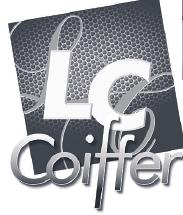 L.C Coiffer - votre coiffeur à Pont-à-Mousson