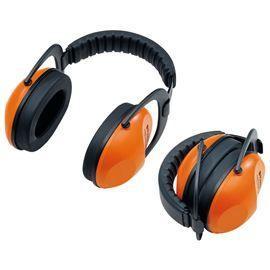 protege-oreilles-stihl