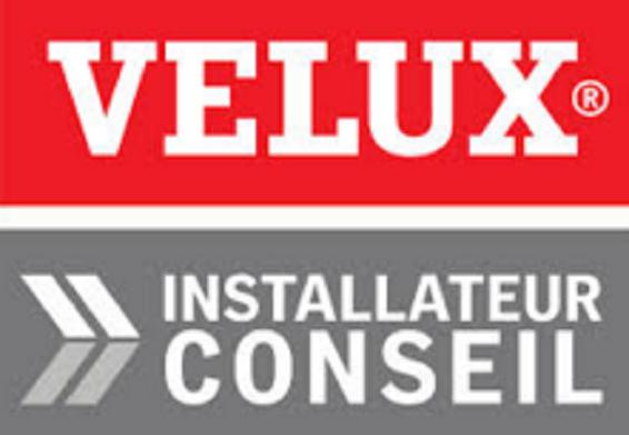 Installateur Conseil Velux - Carrut C. - Hérault - 34