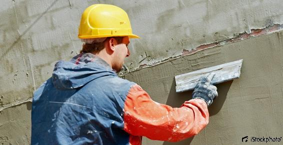 façades_travaux_revêtements_étalage_ciment_façade_spatule_IS_120823