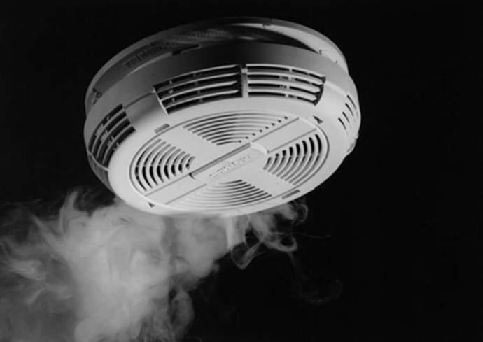 detecteur-de-chaleur-et-de-fumee-9058.jpg