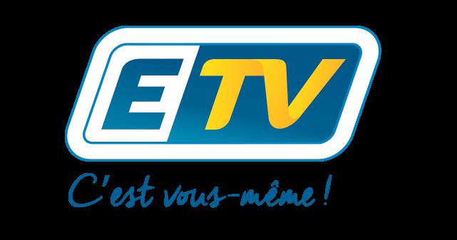 logoETV.png