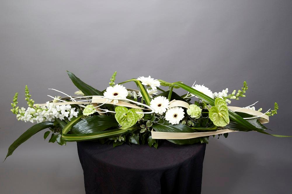Composition mariage : 48€