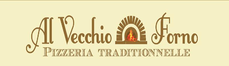 Pizzeria Al Vecchio Forno à Levallois-Perret