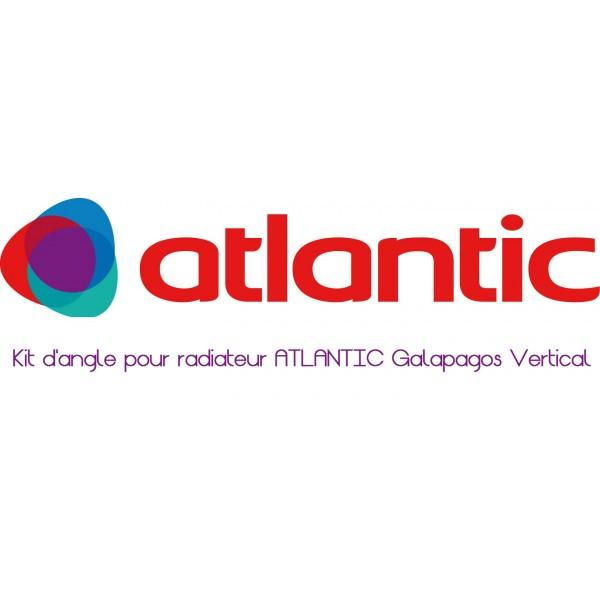 kit-d-angle-pour-radiateur-atlantic-galapagos-vertical-504300