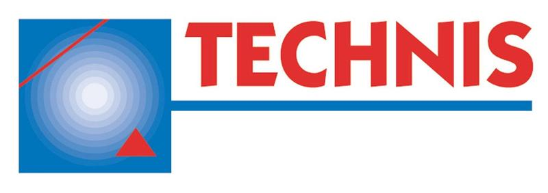 logo technis Photoshop JPEG