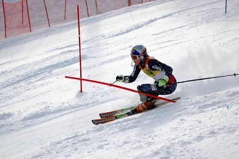 slalom sotchi.jpg
