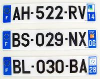plaque-immatriculation-automobile.jpg