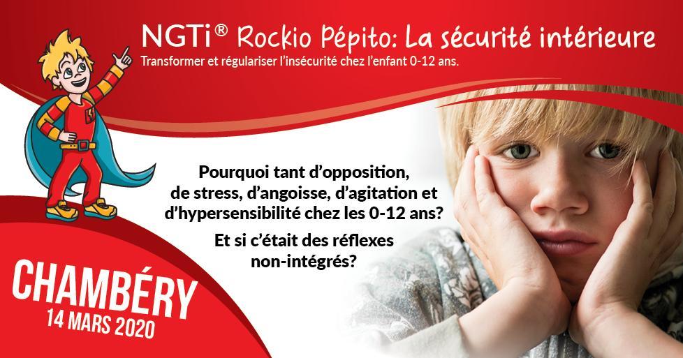14-03-2020_Chambéry_NGTi Rockio Pepito - La securite interieure_FB Post