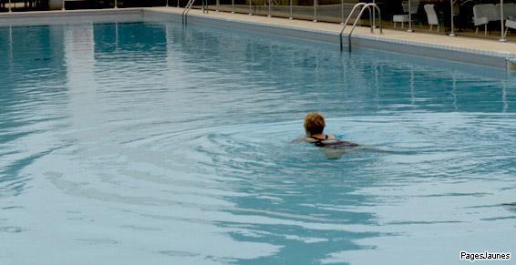 Construction de piscine à Rennes, Vitré, Combourg et Fougères