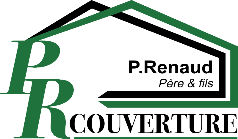 Logo Pr Couverture