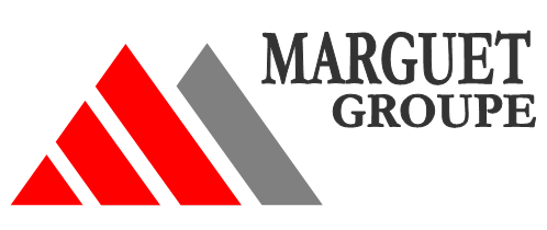 marguet groupe 05611447
