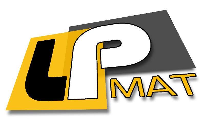 LP Mat