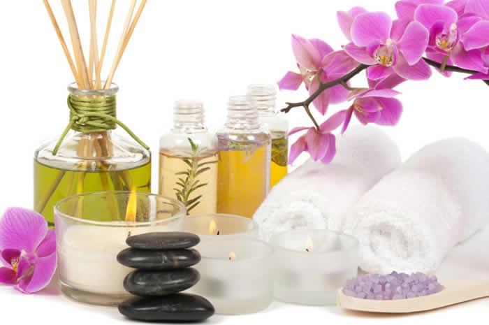 Pharmacie de la Villa à Draveil, phytothérapie et aromathérapie