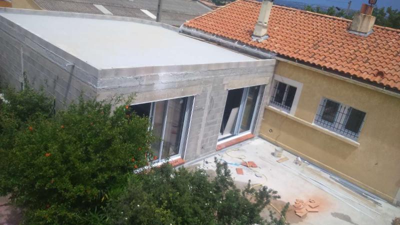 Extension de maison (5).JPG