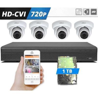 SHEMTOV caméras vidéosurveillance paris 15