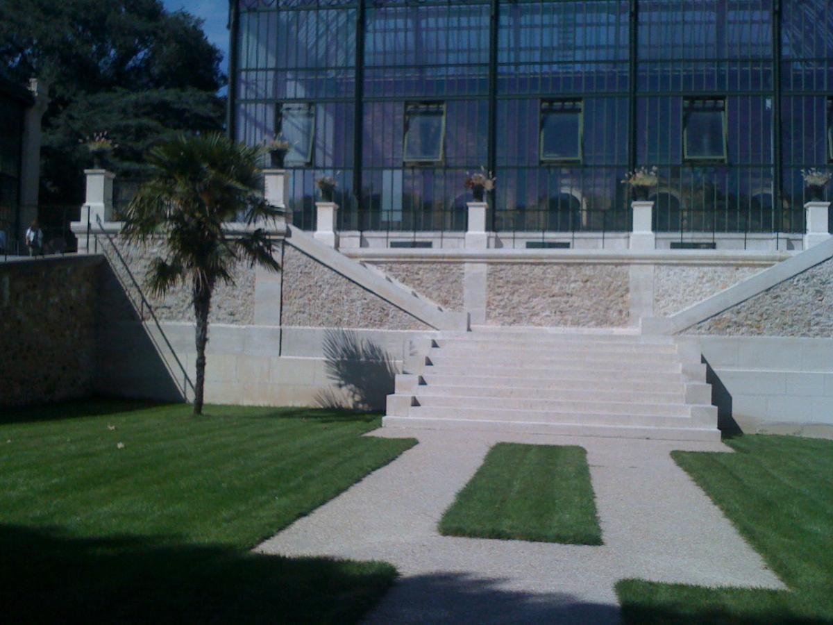 Jardin des Plantes (Paris)