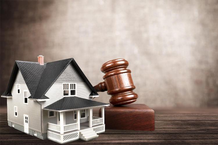 droit immobilier et copropriété Mulhouse