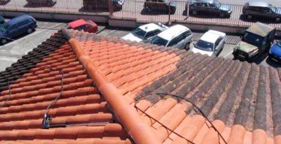 Couverture - Rénovation de toiture 71200 Le Creusot