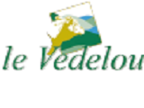 vedelou1.png