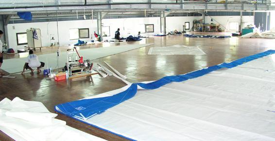 Atelier Le Marin