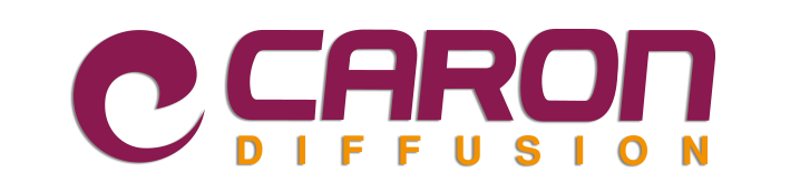 logo caron2018