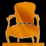 logo-feille