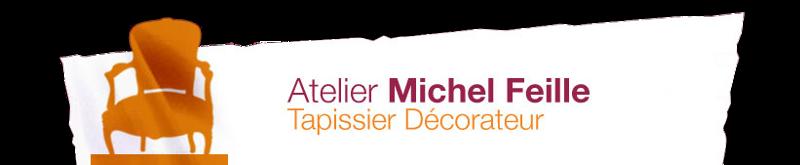 Atelier Michel Feille