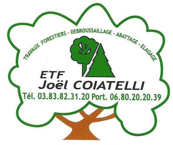 Logo ETF 1