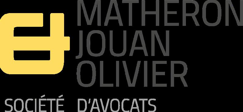 Avocats Matheron, Jouan, Olivier à Marseille