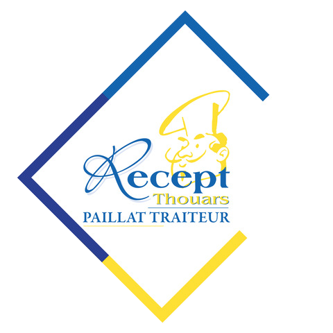 Recept Thouars - Traiteur de réception à Thouars