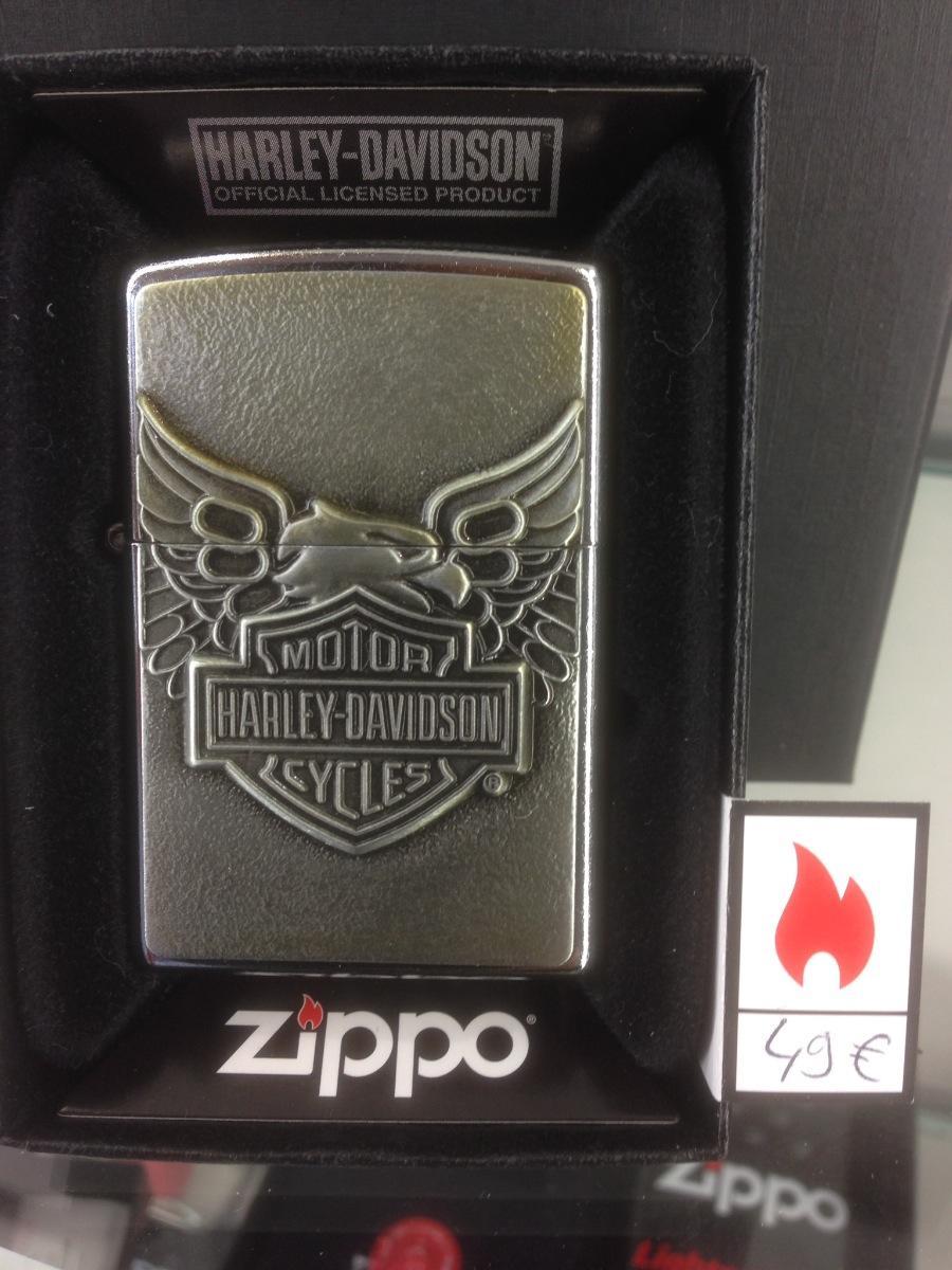 Harley Davidson 60001210