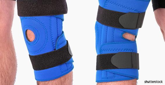 Large choix de produits orthopédiques - Wattrelos (59)