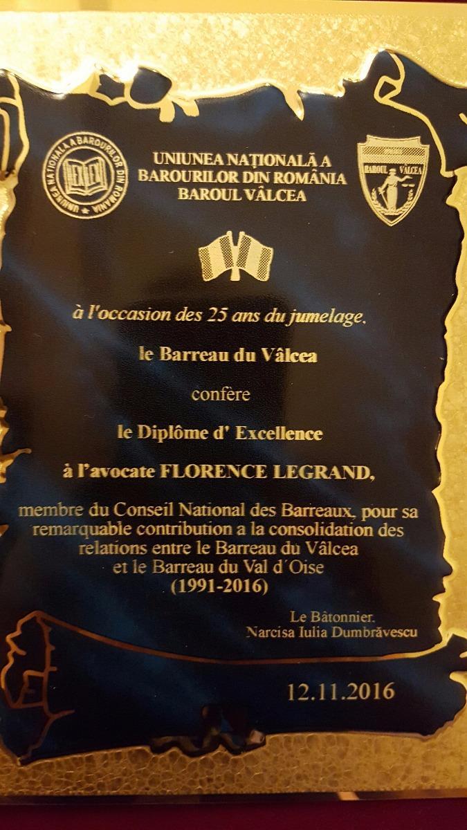 florence-Legrand-formatio-avocats-a-l-etrangers-roumanie
