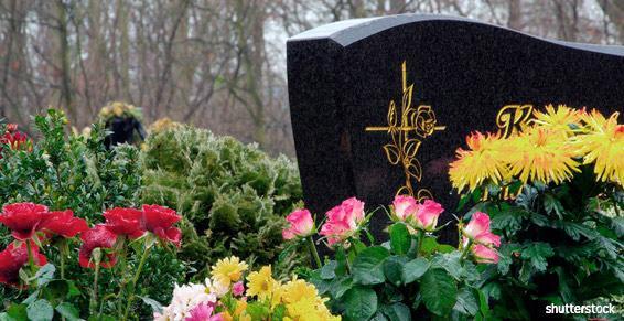 Marbrerie Serge Burtin à Taninges - Monuments, articles funéraires