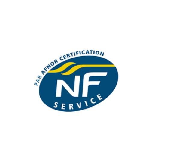 Association d'aide à domicile à Annemasse certifiée NF depuis 2011