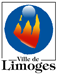 Logo_Ville_de_Limoges.png