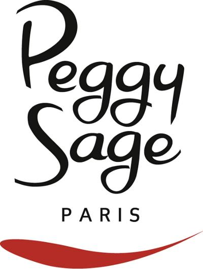 logo_peggy_noir