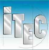 ITEC - Tôlerie, chaudronnerie, métallerie industrielle