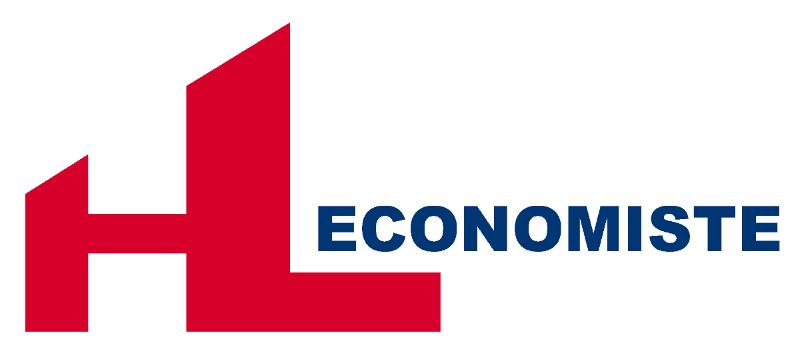 Logo HL ECONOMISTE