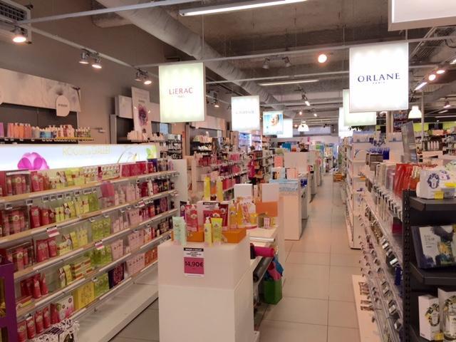 Angers - Parapharmacies, herboriste, plantes naturelles, infusion