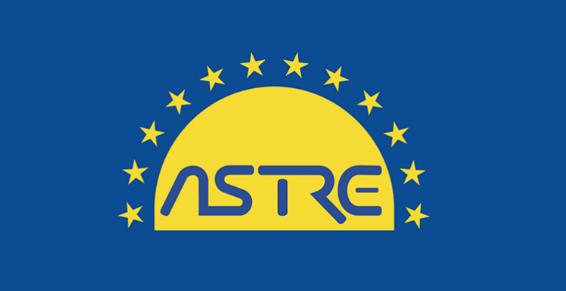 Groupe Bernard : Membre de l'association des transporteurs européens