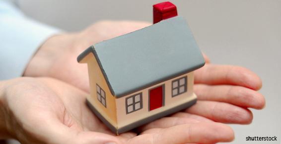 Gestion immobilière - Agence immobilière ORPI SOGEST à Meaux (77)
