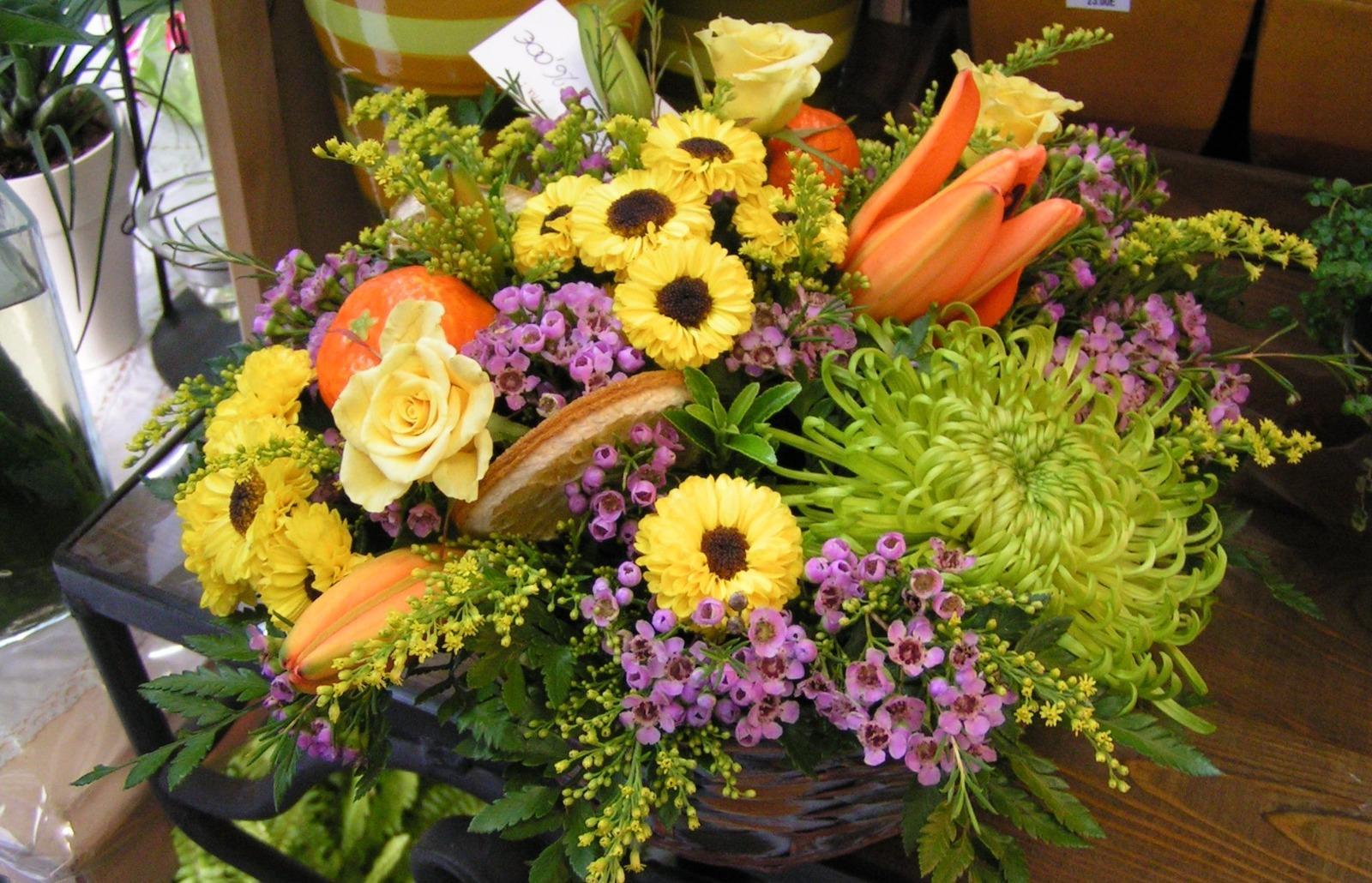 vannerie fleurs.jpg