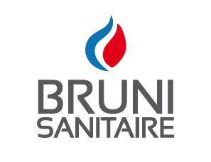 Logo Bruni Sanitaire