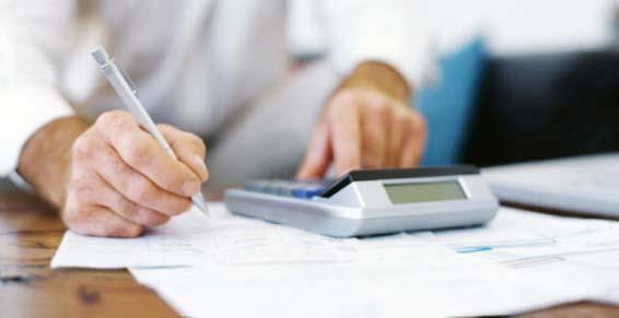 Expertise comptable Perony Joly cabinet de comptabilité à Aix-en-Provence