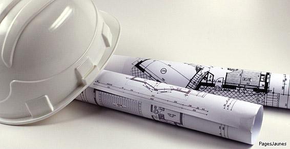 Pour une construction, rénovation ou extension, contactez M. Granier