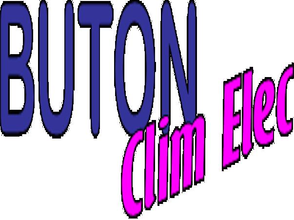 Buton Clim Elec beausset castellet sanary