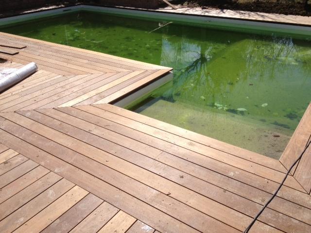 Terrasse en bois exotique(3)